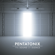 Pentatonix The Sound of Silence - Pentatonix