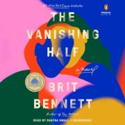 The Vanishing Half: A Novel (Unabridged)