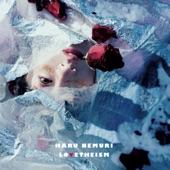 HARU NEMURI - Lovetheism