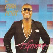 Experience - Sir Shina Peters
