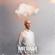 Mr.Rain Meteoriti - Mr.Rain