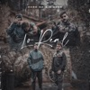 Lo Real by Hard GZ, Nikone, Dualy iTunes Track 1