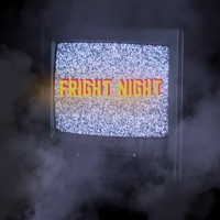Fright Night - YDG