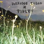 Porridge Radio - Strong Enough