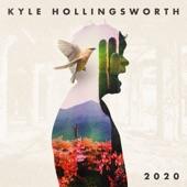 Kyle Hollingsworth - Live Forever