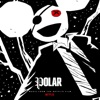 Polar (Music from the Netflix Film), deadmau5