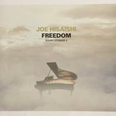 Download Merry-Go-Round - Joe Hisaishi Mp3 and Videos