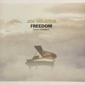 Merry Go Round Joe Hisaishi
