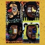 Terrace Martin, Robert Glasper, 9th Wonder & Kamasi Washington - Love You Bad (feat. Malaya & Phoelix)