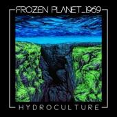 Frozen Planet 1969 - Rollback