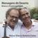 Marcus Viana & Roberto Crema Em Teu Coração, a Rosa - Marcus Viana & Roberto Crema