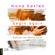 Mona Kasten - Begin Again - Again-Reihe 1 (Ungekürzt)