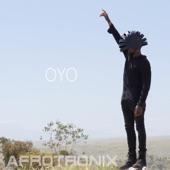 Afrotronix - OyO