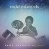 Redd Edwards - Hymn Chronicles Verse 1  artwork