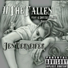TheFallen Feat. G.Doubleo.S.E. & Skelz Single - JenVerseifer