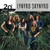 20th Century Masters The Millennium Collection Best Of Lynyrd Syknyrd
