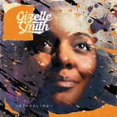 Gizelle Smith - The Girl Who Cried Slow