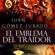 Juan Gómez-Jurado - El Emblema Del Traidor