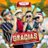 Grupo Firme & Grupo Codiciado Gracias (En Vivo) free listening