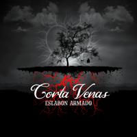 Eslabon Armado - Corta Venas artwork