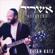 Eitan Katz - Ashrecha