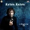 Katra Katra Single
