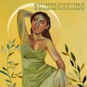 Satya - Summertime