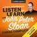 John Peter Sloan - Corso d'Inglese - Livello intermedio: Listen and learn con John Peter Sloan