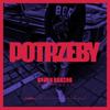 Paluch - Potrzeby (Stopa Bas) [feat. Julas] artwork