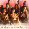 Andekha Ansuna Anchua Zee Brand Anthem Single