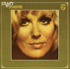 Dusty Springfield - Son of a Preacher Man Grafik