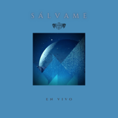 Sálvame (feat. Christopher von Uckermann) [En Vivo] - RBD, Anahí, Maite Perroni & Christian Chávez