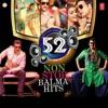 52 Non Stop Balma Hits