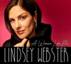 Feels Like Forever - Lindsey Webster