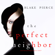 Blake Pierce - The Perfect Neighbor (A Jessie Hunt Psychological Suspense Thriller—Book Nine)