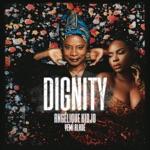 Angelique Kidjo & Yemi Alade - Dignity
