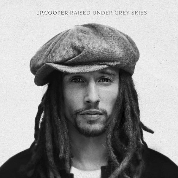 JP Cooper  -  September Song (Guitar Acoustic) diffusé sur Digital 2 Radio
