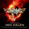 Van Halen - Jump artwork