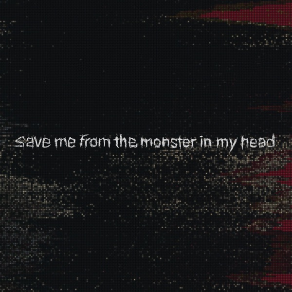 Welshly Arms Save Me From The Monster In My Head