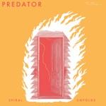 Predator - Howl