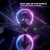 FLUUX - Only Girl (feat. B3nte & Behmer) artwork