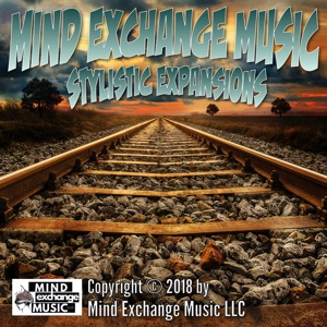 Mind Exchange Music - Beautiful Sunrise feat. Daniel Wessels, Rob Dicke, Joe Clark, Joe Labozetta, Trevor Watkins, Cory Tiffin, Kevin Florian, Sarah Marie Young, Donny Walker & Doug Daniels