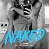 Jonas Blue & MAX - Naked