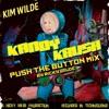 Kandy Krush Push the Button Mix Single