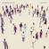 Beloved (Single Version) - Mumford & Sons