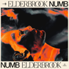 Elderbrook - Numb Grafik