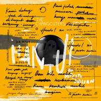 Download lagu The Changcuters - HANTU