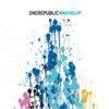 Secrets - OneRepublic mp3