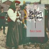 Balkan Taksim - Žali Zare