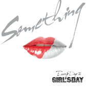 Something (Instrumental) - Girl's Day